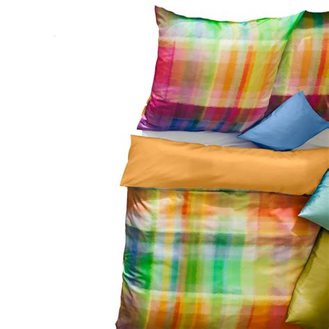 mako satin bettwäsche 155x200 mako satin bettw 228 sche fleuresse bed s multicolor 155x200 bettw 228 sche mako satin bettw 228 sche