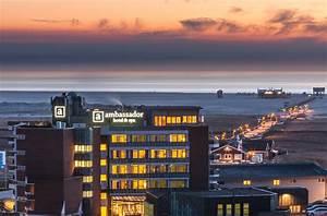 Surf Hotel Sankt Peter Ording : ambassador hotel spa in sankt peter ording holidaycheck schleswig holstein deutschland ~ Bigdaddyawards.com Haus und Dekorationen