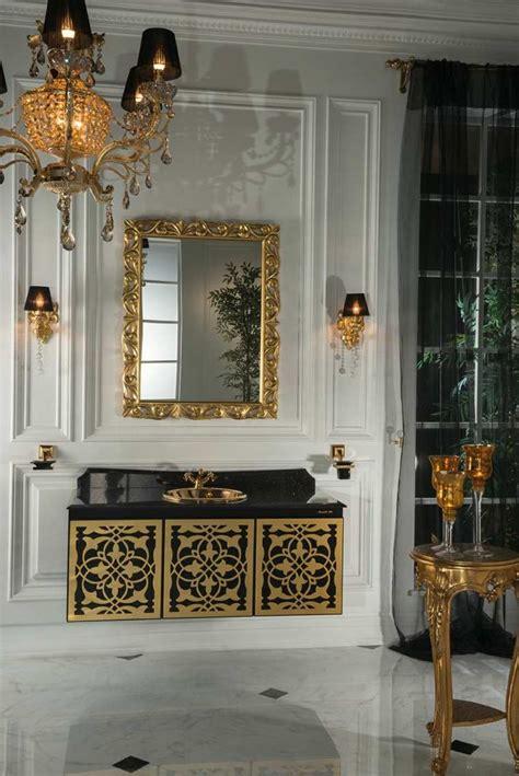 grand miroir chambre miroir de chambre sur pied