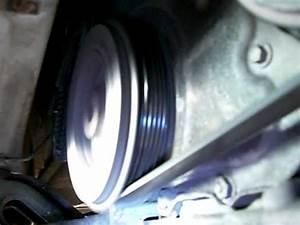 Ford Transit 2 2 Tdci Zahnriemen : defekte riemenscheibe ford transit tdci youtube ~ Jslefanu.com Haus und Dekorationen