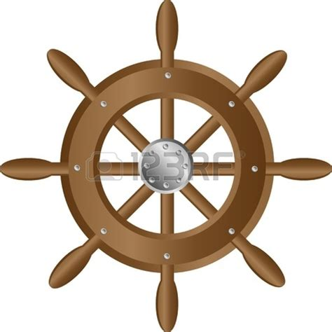 Boat Steering Wheel Clipart Free by Boat Steering Wheel Clipart Www Imgkid The Image