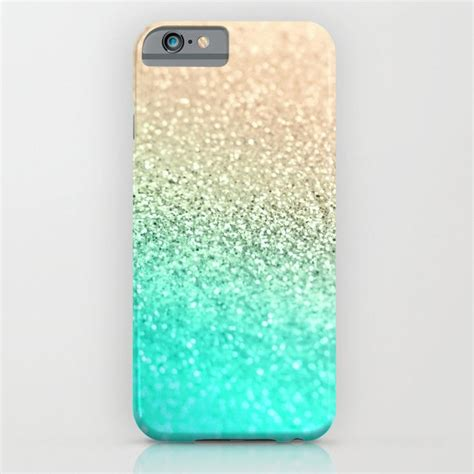 phone covers best 25 sparkly phone cases ideas on phone
