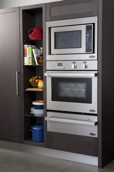 dcs wosu   single electric wall oven   cu ft capacity true convection system