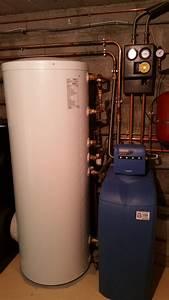Chaudiere Condensation Gaz : remplacement d 39 une chaudi re gaz propane par une chaudi re ~ Melissatoandfro.com Idées de Décoration