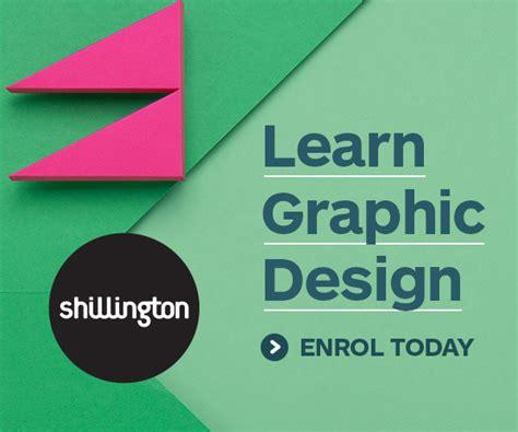 learn graphic design learn graphic design at shillington college sydney