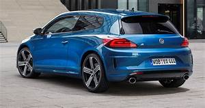 Scirocco Sport : 2015 volkswagen scirocco r and r line dynamic launch galleries ~ Gottalentnigeria.com Avis de Voitures