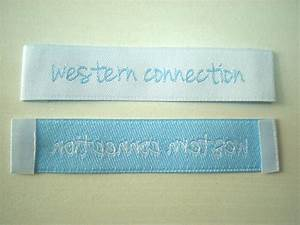 online buy wholesale sew in fabric labels from china sew With cheap fabric labels