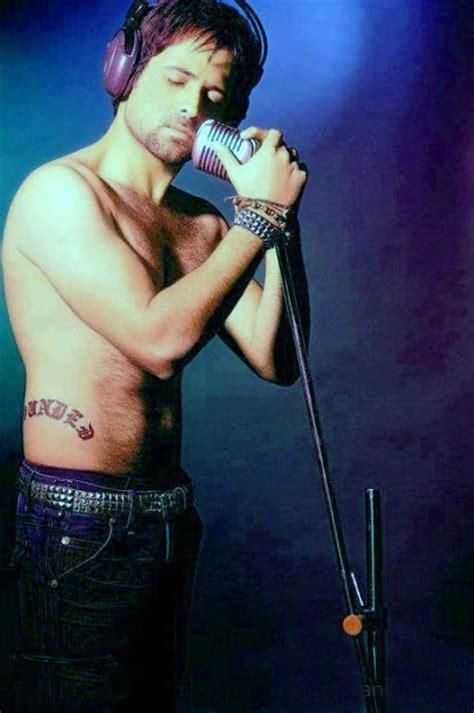 hot body shirtless indian bollywood model actor emraan