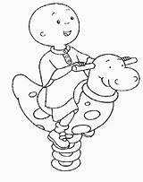 Caillou Coloring Pages Sprout Printable Dinokids Printables Clipart Backyardigans Drawing Tricot Kleurplaten Library Popular Sheets Gilbert Getcoloringpages Clip Hdwallpapeers Close sketch template