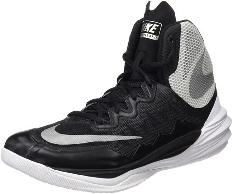 rated  mens basketball shoes helpful customer