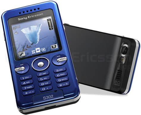 free cell phones for seniors mobile menia free cell phones for seniors