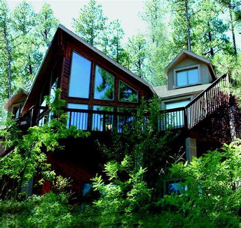 green home designs green home plans interior design