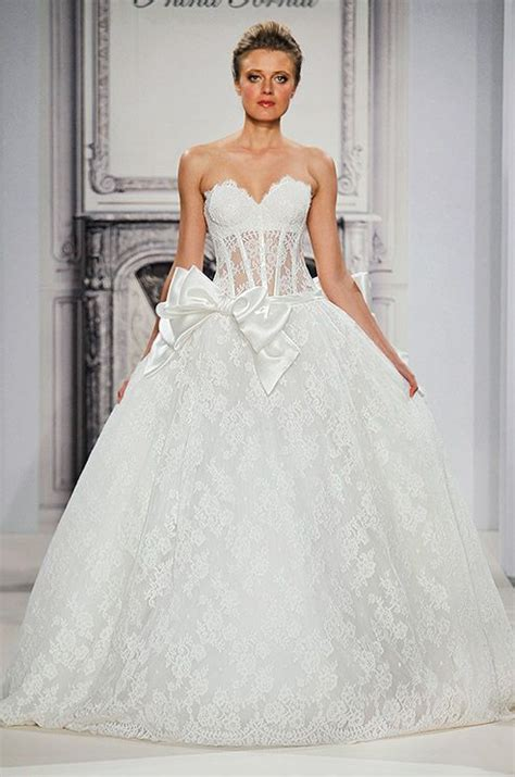 17 Best Images About Pnina Tornai Dresses On Pinterest. Backless Wedding Dresses Etsy. Boho Wedding Gown Designers. Tulle Wedding Dress With Sweetheart Neckline. Indian Wedding Dresses App. Disney Wedding Dresses Cosmopolitan. Rustic Themed Wedding Dresses. Rustic Wedding Dresses Plus Size. Tea Length Wedding Dresses Maggie Sottero
