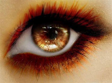 vire eye color amazing eye makeup designs here gt gt cool eye