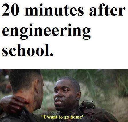 Engineer Memes - lehigh university engineering civil environmental engineering