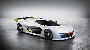 2017 Pininfarina H2 Speed Cars HD Wallpapers - Large HD ...