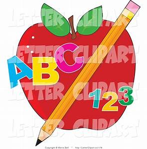 Education Law Clip Art Clip Art Of An Educational #HUulvu ...