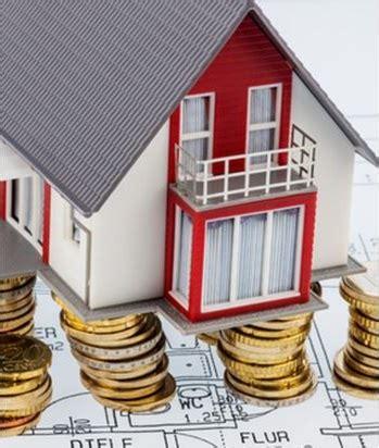 10 Tipps Zur Baufinanzierung by Definition Der Unterschiedlichen Wohnungstypen