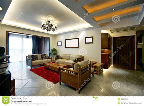 how to home interior beautiful beautiful home decor stock photo image 18004320