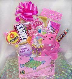 Teen girl t basket Gift [Baskets] Pinterest