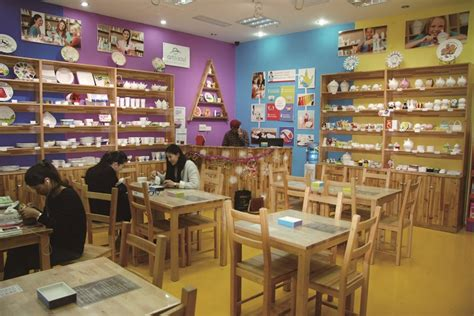 tammys ceramic shop ceramic and pottery studio cool shop art soul paint your own pottery studio that s shenzhen
