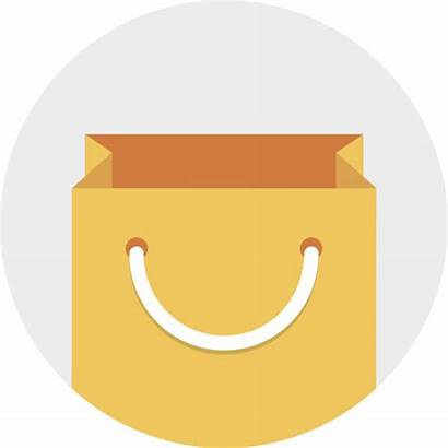 Icon Supermarket Business Cart Website 3d Iconfinder