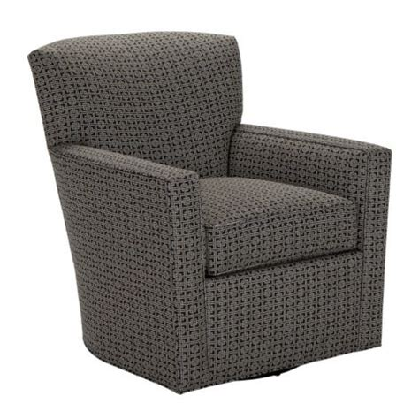 Ethan Allen Swivel Chair by Turner Swivel Chair Ethan Allen New Living Room