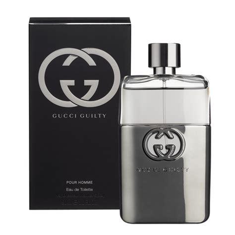 buy gucci guilty for pour homme 90ml eau de toilette at chemist warehouse 174