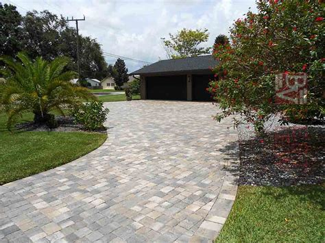 driveways   view pavers stone llc