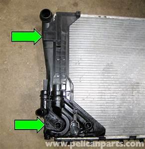 Bmw E36 Radiator Diagram  Bmw  Free Engine Image For User Manual Download