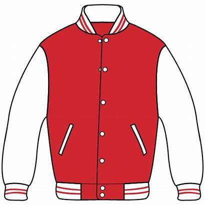 Jacket Varsity Bomber Custom Baseball Sweatshirt Jersey