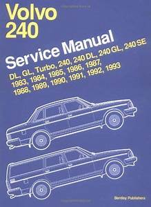 Pin On Volvo Series Manual
