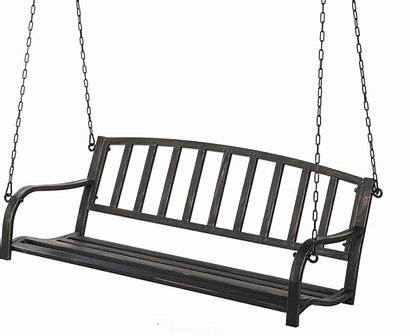 Porch Swings Patio Furniture Swing Outdoor Clipart