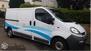 Documents Nécessaires Pour Vendre Une Voiture : leboncoin une voiture en recherche d 39 amour ~ Gottalentnigeria.com Avis de Voitures