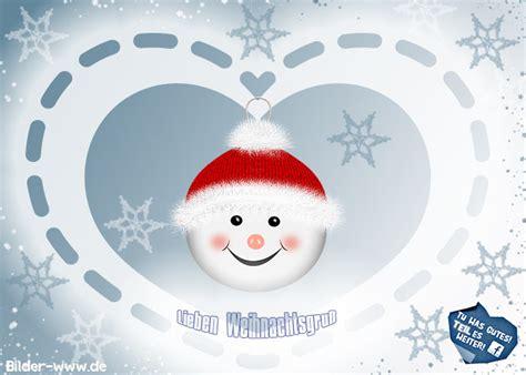 Animierte Weihnachtsbilder.Kostenlose Herunterladen Animierte Weihnachtsbilder Lustige