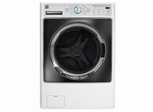 Kenmore Elite 41002 Clothes Dryer