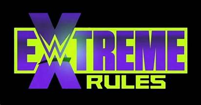 Wwe Rules Extreme Horror Matches Ppv Wait