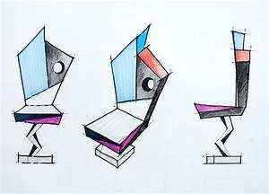 Visual Merchandising Studium : struktury wizualne visual structures ksa ~ Markanthonyermac.com Haus und Dekorationen
