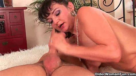 Full Bush Dailymotion Online Sex Videos
