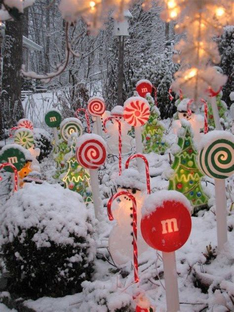 images  candy decorations  pinterest