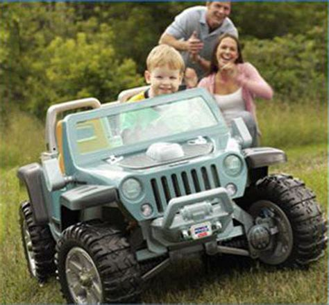 power wheels jeep 90s electric toys for kids fisher price power wheels ultimate