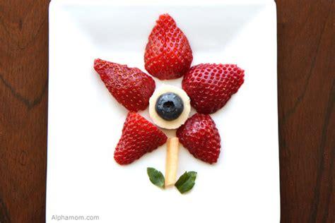 Diy 2/3 Fruit Painting Series