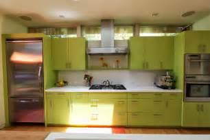 green kitchen ideas green kitchen ideas terrys fabrics s