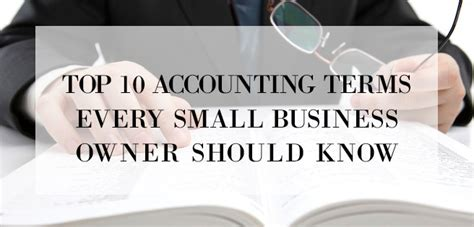 Top 10 Accounting Terms Every Small Business Owner Should. Double Glazing Brighton Uvu Graduate Programs. Workers Compensation Insurance Certificate. Sheets Funeral Home Lowell In. Order Promotional Pens Stock Trading Training. Most Disruptive Technologies Fed Home Loan. Family Fun In Cleveland Ohio F I T College. When The Interest Rate Rises People Are. Lpn To Bsn Programs In Pa Old School Trucking