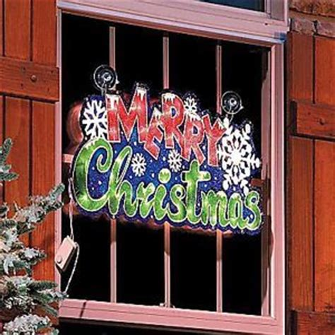 Motion Activated Outdoor Decorations by Mr Lights Sound Motion Activated Bells Set