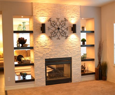 basement remodeling ideas fireplaces   basement heating options elkstone basements