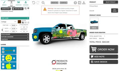 Best Product Design Software Fo Modern Print