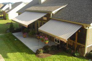 cost   retractable awning sunesta