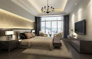 Autocad interior design joy studio design gallery best for Interior designing course in 3ds max