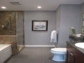 bathroom ideas in grey luxurious grey bathroom ideas